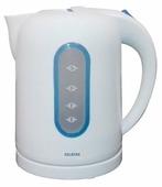 Чайник Gelberk GL-405
