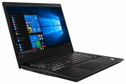 Ноутбук Lenovo ThinkPad Edge E480
