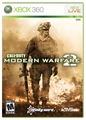 Activision Call of Duty: Modern Warfare 2