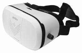 Очки виртуальной реальности Perfeo PF-570VR