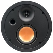 Акустическая система Klipsch SLM-3400-C