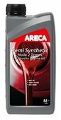 Масло для садовой техники Areca 2 Temps Semi-Synthetic 1 л