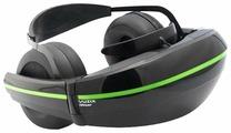 Очки виртуальной реальности Vuzix iWear Video Headphones