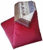 Спальный мешок НК-ГАЛАР СП2