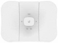 Wi-Fi мост Ubiquiti LiteBeam 5AC Gen2