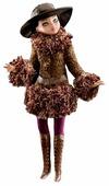 Tonner Комплект одежды Serendipity для кукол Ellowyne