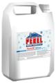 Добавка противоморозная Perel NF (NoFrost) 1л