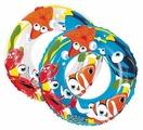 Круг надувной Jilong Ocean Fun Swim Ring JL047224NPF