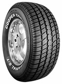 Автомобильная шина Cooper Cobra radial G/T 225/70 R14 98T