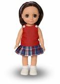 Кукла Весна Ася 4, 26 см, В3125, в ассортименте