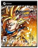 BANDAI NAMCO Entertainment Dragon Ball FighterZ