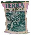 Субстрат Canna Terra Professional 25 л.
