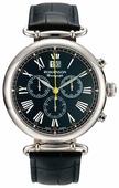 Наручные часы ROMANSON TL7A13HMW(BK)