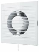 Вытяжной вентилятор ERA E 125 -02 16 Вт