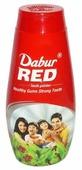 Зубной порошок Dabur Зубной порошок Red