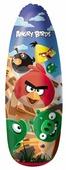Игрушка для боксирования Bestway надувная Angry Birds (96105)