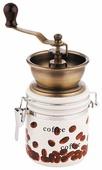 Кофемолка Wellberg WB-9941