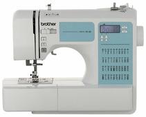Швейная машина Brother FS-40