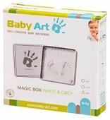 Baby Art Magic box (34120159)
