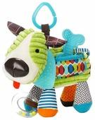 Подвесная игрушка SKIP HOP Щенок (SH 306204)