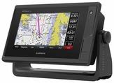 Эхолот Garmin GPSMAP 722xs