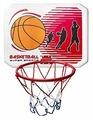 Баскетбольное кольцо InSummer Стритбол (62635)