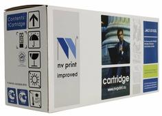 Картридж NV Print MLT-D103L для Samsung