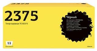 Картридж T2 TC-B2375