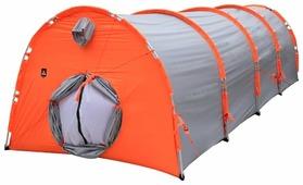 Палатка Век Байкал-8