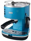 Кофеварка рожковая De'Longhi ECO 310 Icona