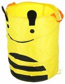 Корзина BRADEX Пчелка 35х45 см (DE 0240)