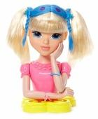 Кукла Moxie Girlz Эйвери волшебные волосы 530985