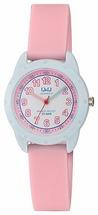 Наручные часы Q&Q VR97 J001
