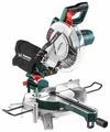 Торцовочная пила Hammer STL1800/255P