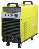 Инвертор для плазменной резки Torros CUT160 (L307)