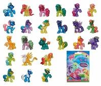 Фигурка Hasbro Пони коллекционная A8330