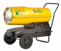Дизельная тепловая пушка Ballu BHDP-30 (30 кВт)
