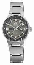 Наручные часы ORIENT NR1X003A