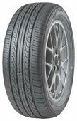 Автомобильная шина Sunwide Rolit6 летняя