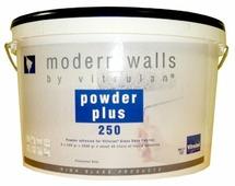 Клей Vitrulan Powder Plus 250