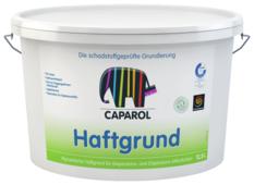 Грунтовка Caparol Haftgrund LF (5 л)