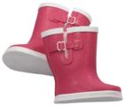 Gotz Резиновые сапоги с пряжками для кукол 42 - 50 см 3401813