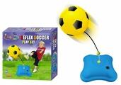 Игровой набор King Sport Футбол (28262352)