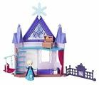 Hasbro Disney Frozen Холодное сердце Спальня Эльзы E0094