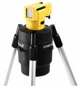 Лазерный уровень Stabila LAX 50 (16789)