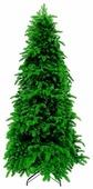 Triumph Tree Ель Нормандия Стройная