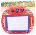 Доска для рисования детская ABtoys PT-00501