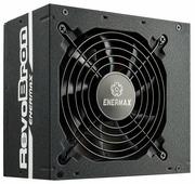 Блок питания Enermax RevoBron ERB600AWT 600W