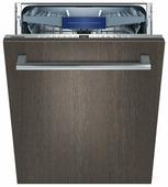 Посудомоечная машина Siemens SX 736X03 ME