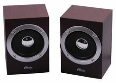 Компьютерная акустика Ritmix SP-2012w